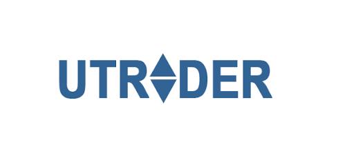 Форекс Брокер UTrader: обзор