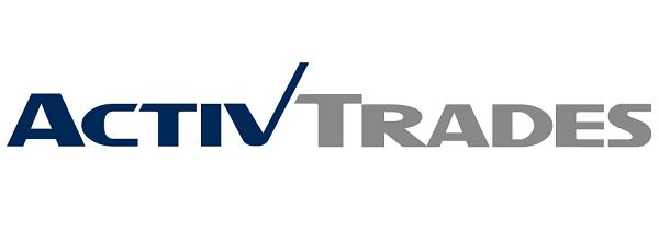 ActivTrades - Рейтинг и Информация