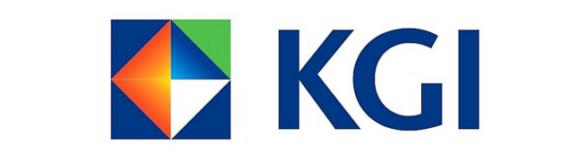 KGI Futures