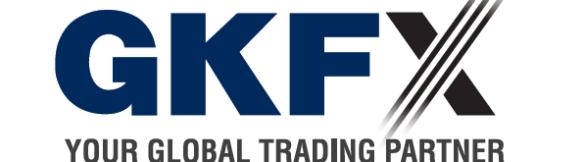 GKFX - Рейтинг и Информация