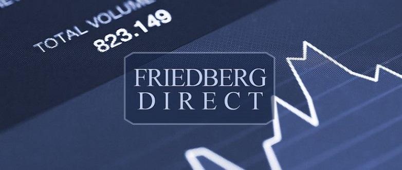 FriedbergDirect - Рейтинг и Информация