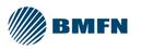BMFN — Рейтинг и Информация