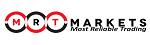 MRTmarkets — отзывы