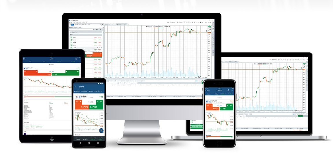 аналитика ICM Capital