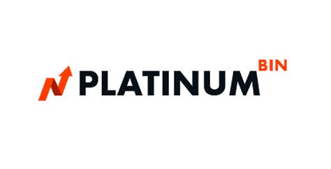 PlatinumBIN
