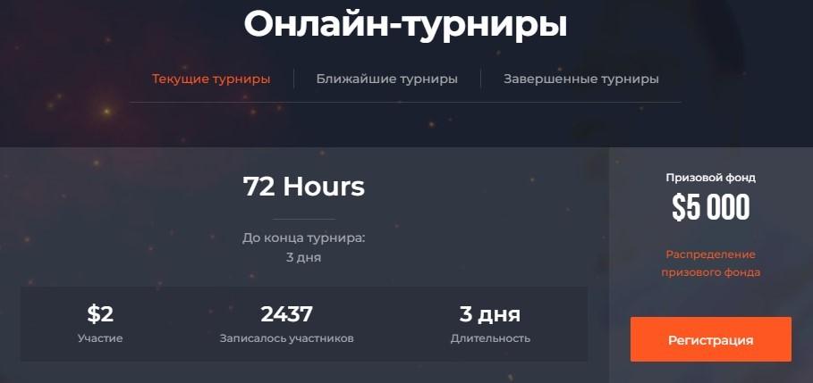айкью опшн