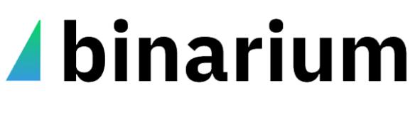Binarium - Рейтинг и Информация