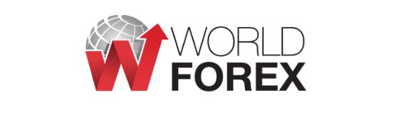 WorldForex - Рейтинг и Информация