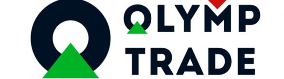 OlympTrade - Рейтинг и Информация