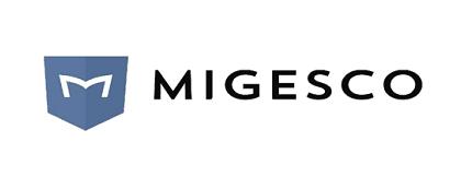 Migesco - Рейтинг и Информация