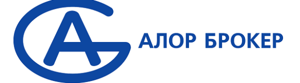 АЛОР БРОКЕР - Рейтинг и Информация