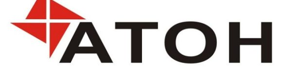 АТОН - Рейтинг и Информация