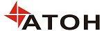 АТОН — Рейтинг и Информация
