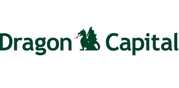 DRAGON CAPITAL - Рейтинг и Информация