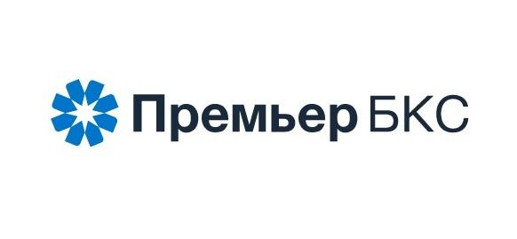 ПРЕМЬЕР БКС - Рейтинг и Информация