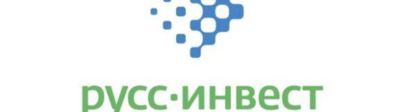 RUSS-INVEST - Рейтинг и Информация