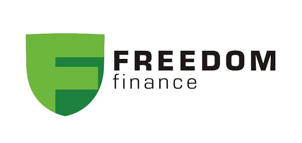 ФРИДОМ ФИНАНС - Рейтинг и Информация