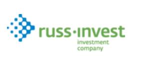 RUSS-INVEST