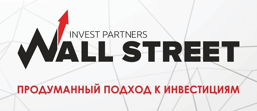 Wall Street Invest Partners - Рейтинг и Информация