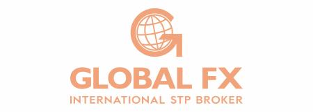 Global FX - Рейтинг и Информация