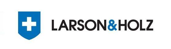 Larson&Holz - Рейтинг и Информация